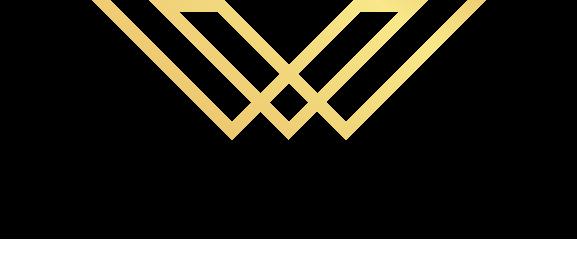 wangvilla